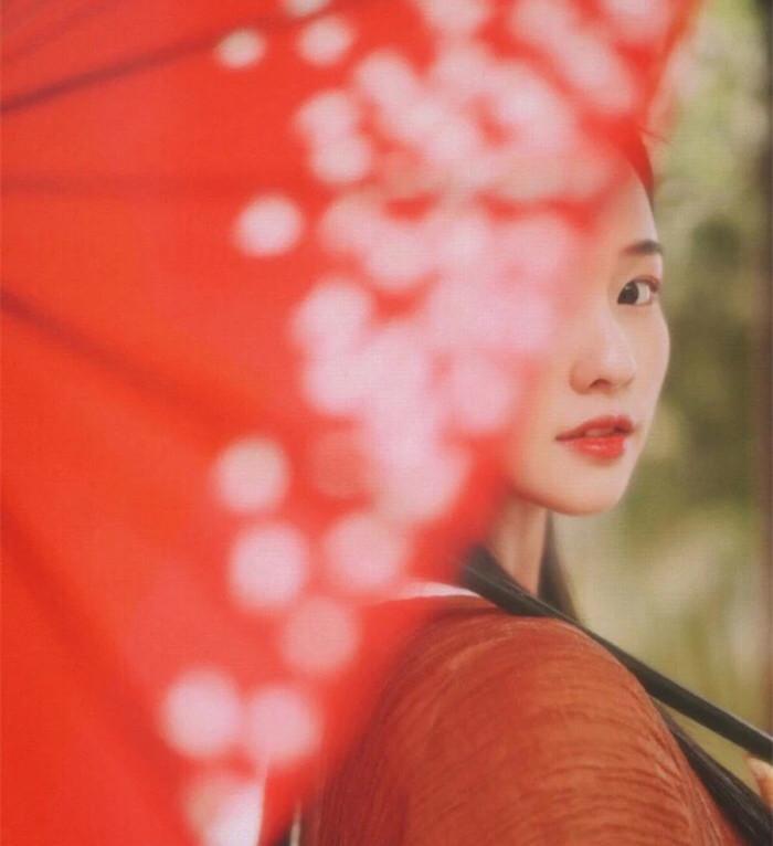 各国人眼中的美女标准,中国竟是这样的