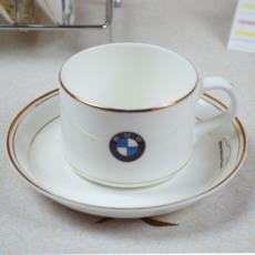 Оригинальная кружка для кофе Logo