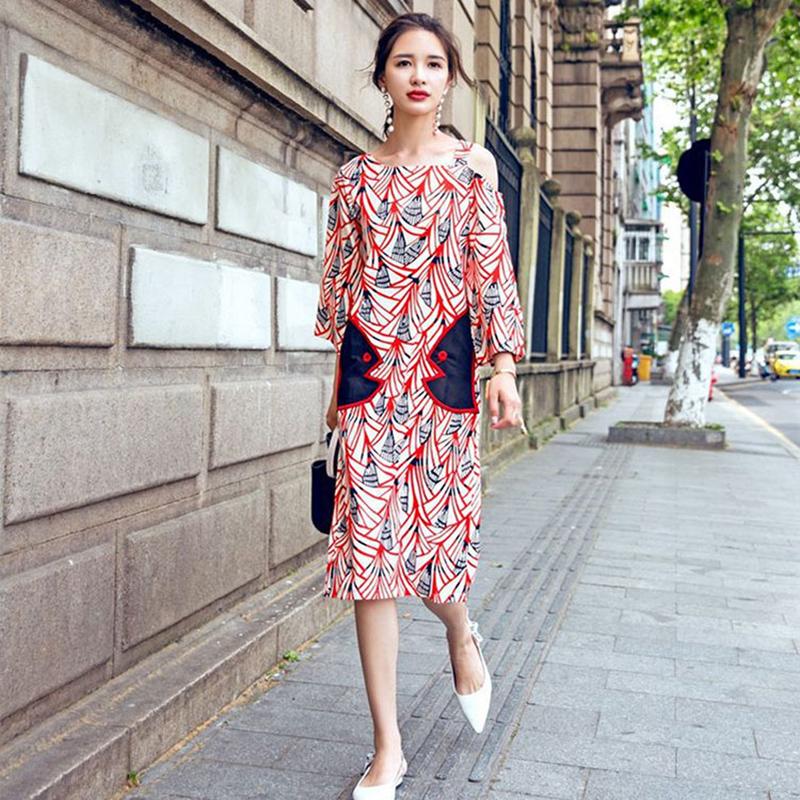 港味女装新款港风复古秋季冷系chic气质时髦学院风套裙少女连衣裙