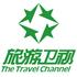 邓家佳HIIN家居,推荐的旅游卫视的淘宝店