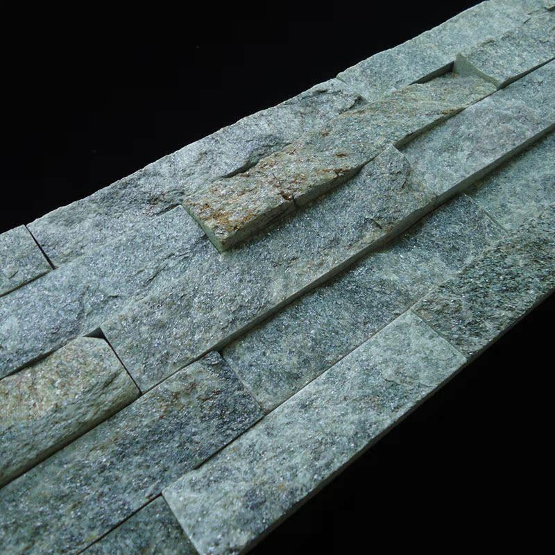 加途地中海墙砖W6308