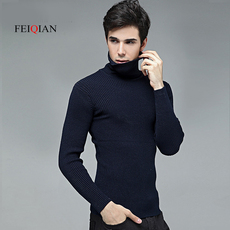 Men's sweater Non/shallow hyxg/002