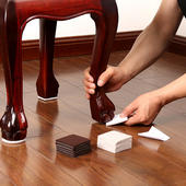 non-slip table pad