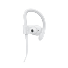 Наушники Beats Powerbeats3 By Dr. Dre