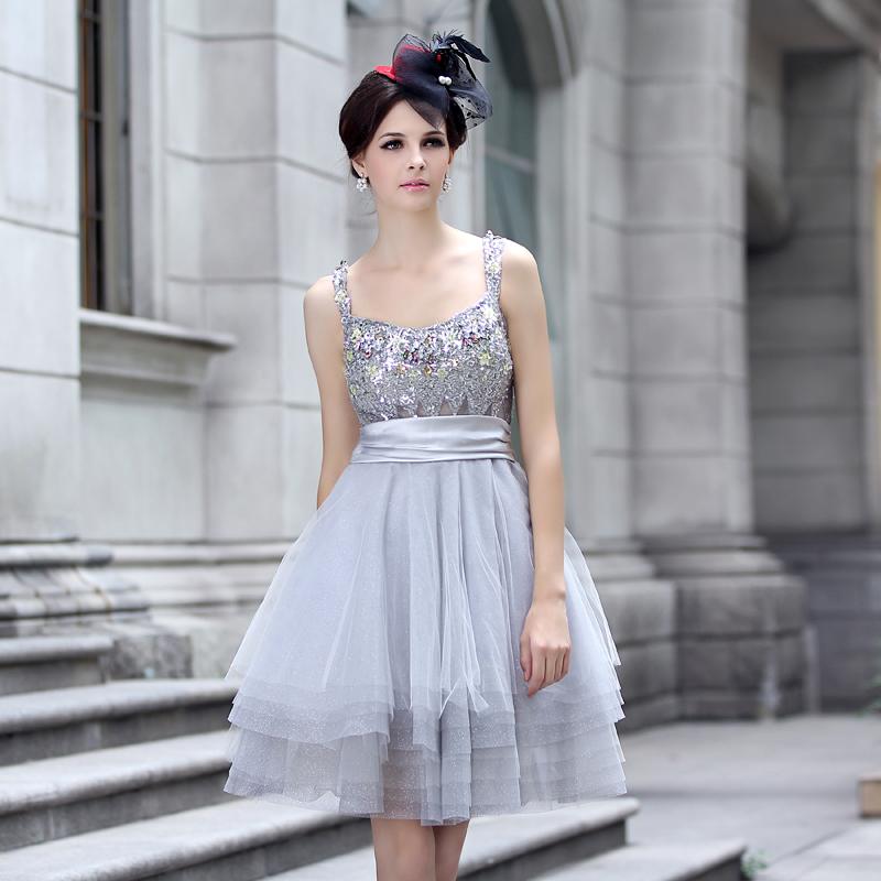 Вечерние платья 3328