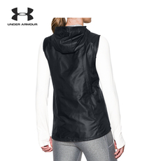 Жилет Under Armour UA Run True
