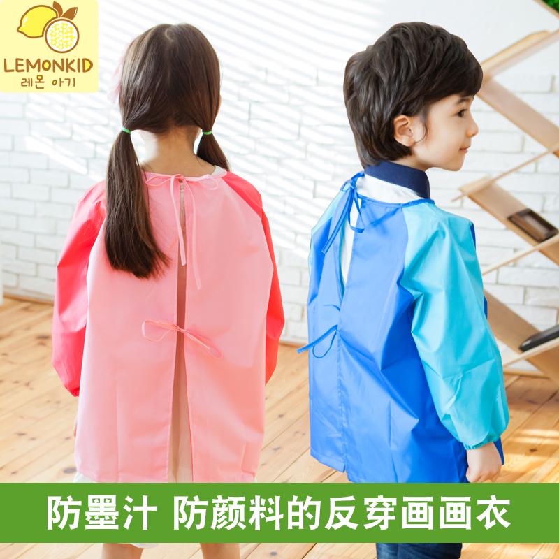 Детское платье Lemonkid le250316 Lemonkid / lemon baby