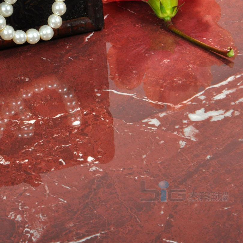 大珍珠欧式地板砖38352