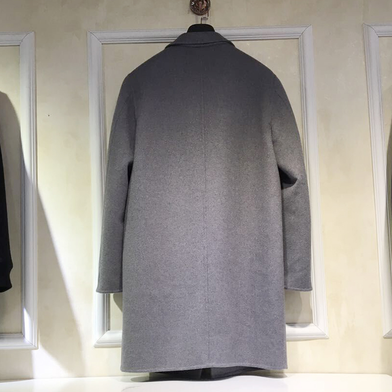 Men's coat Other s111301
