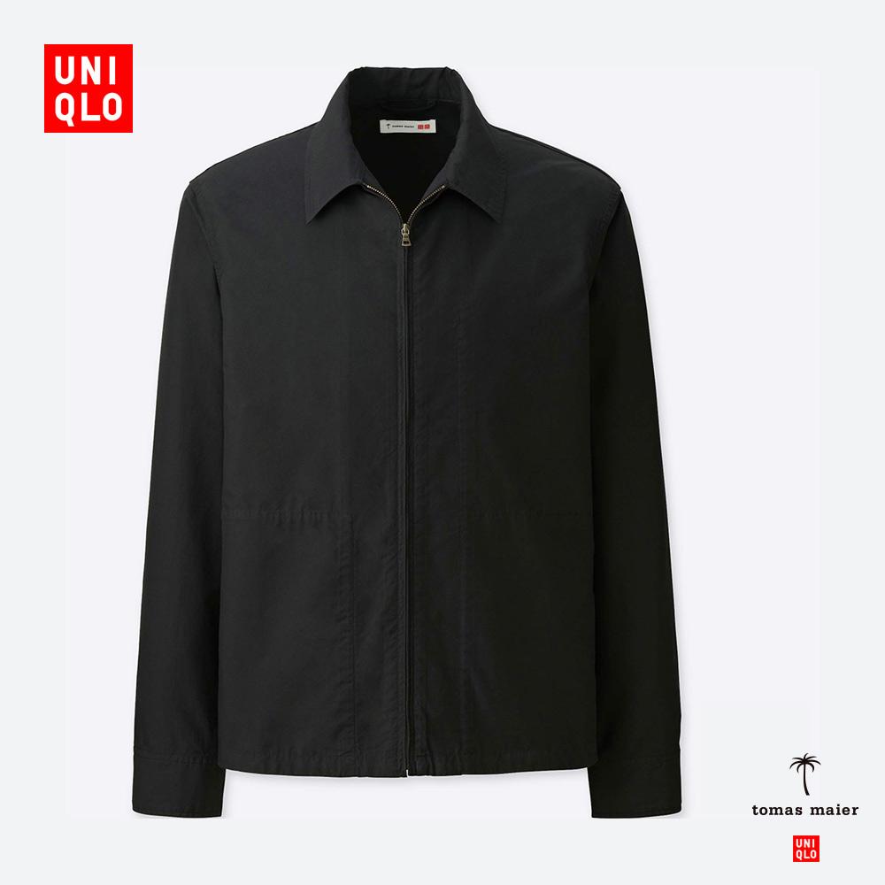 Quần áo nam  Uniqlo  22885