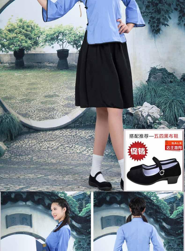 漫舞轻纱旗舰店_漫舞轻纱品牌产品评情图