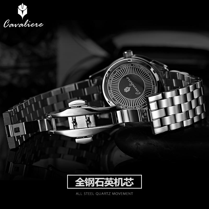 Наручные часы Cavaliere