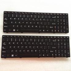 Комплектующие и запчасти для ноутбуков Kang