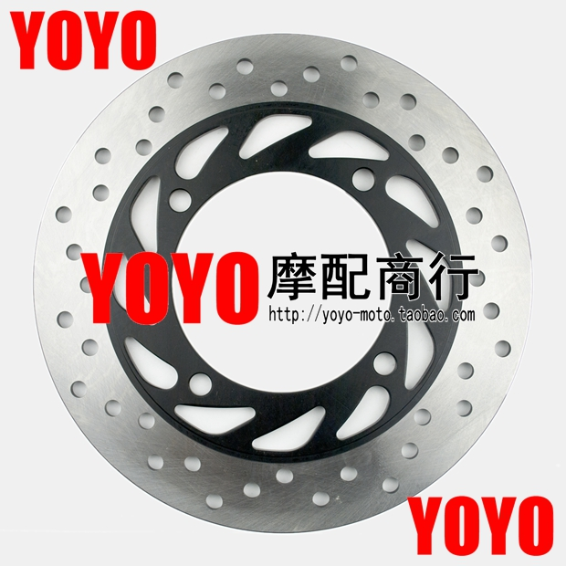 Тормозные колодки для мотоцикла Новые Хонда СВ400 vtec1/2/3 CB-1 cb750 обратно тормоза заднего тормозного диска