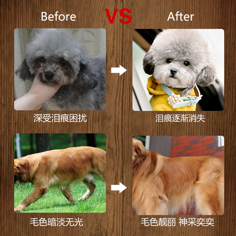 корм для собак Dingxin dx004 20kg40