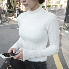 Womens sweater Seven feature qc201611021