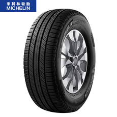 шины Michelin PRIMACY SUV 225/65R17 102H