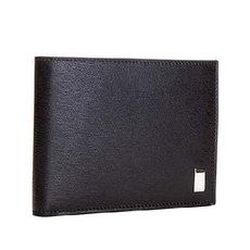 бумажник Dunhill fp3020e