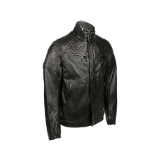 Jacket Hugo Boss 10166990 2016