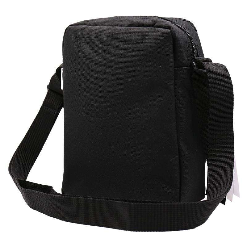 small adidas shoulder bag