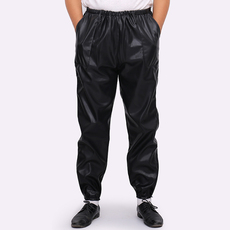 Leather pants Others 2015 PU