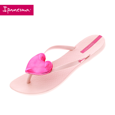 Обувь для дома Ipanema 2602921038 2017