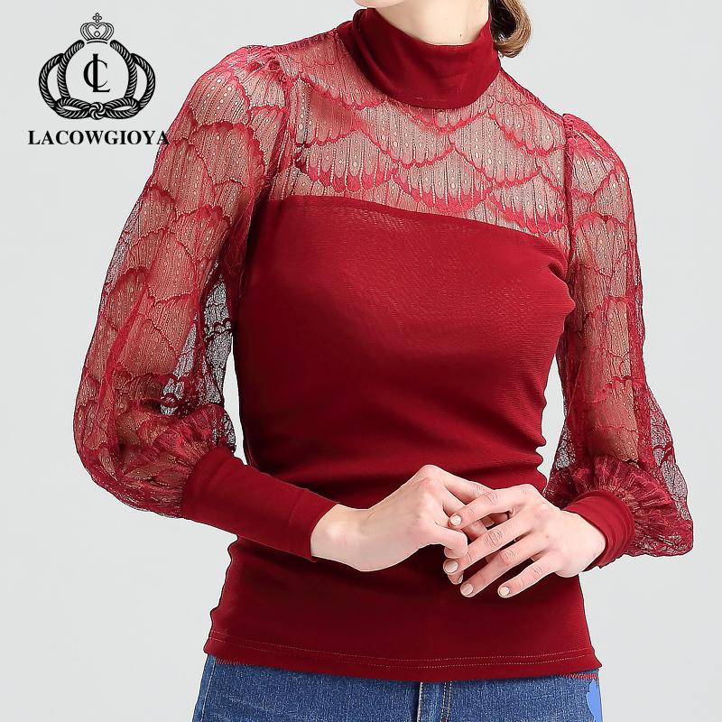 兰迷雅服饰旗舰店_LACOWGIOYA/兰迷雅品牌