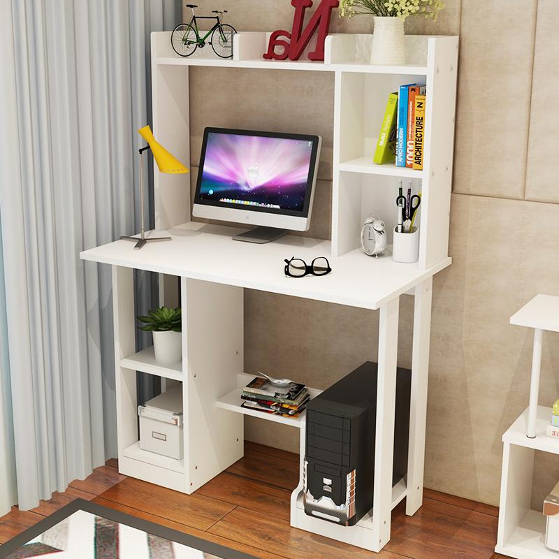 欧意朗电脑桌270