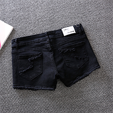 Jeans for women OTHER OTHER / Other