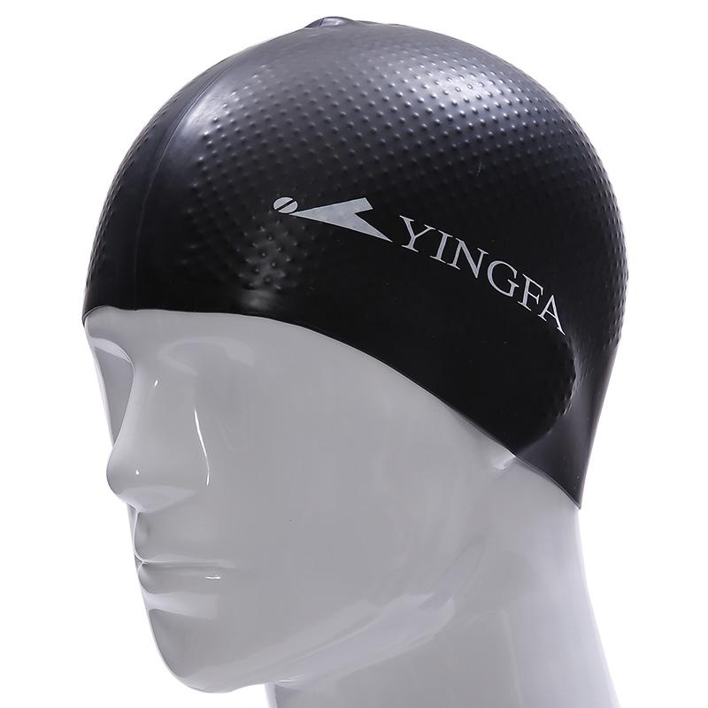 шапочка для плавания Climax