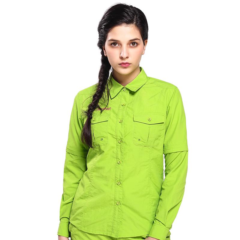 Цвет: женский выключено зеленые рукава