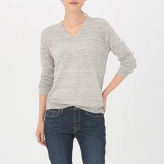 Womens sweater Muji ArgumentException: Invalid authentication