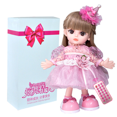 кукла Doris doll bv26572