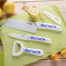 Набор кухонных ножей Win Golden years