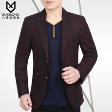 Jacket costume Nine Fox jxh17c69305