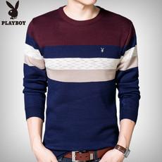 Men's sweater Playboy 8818