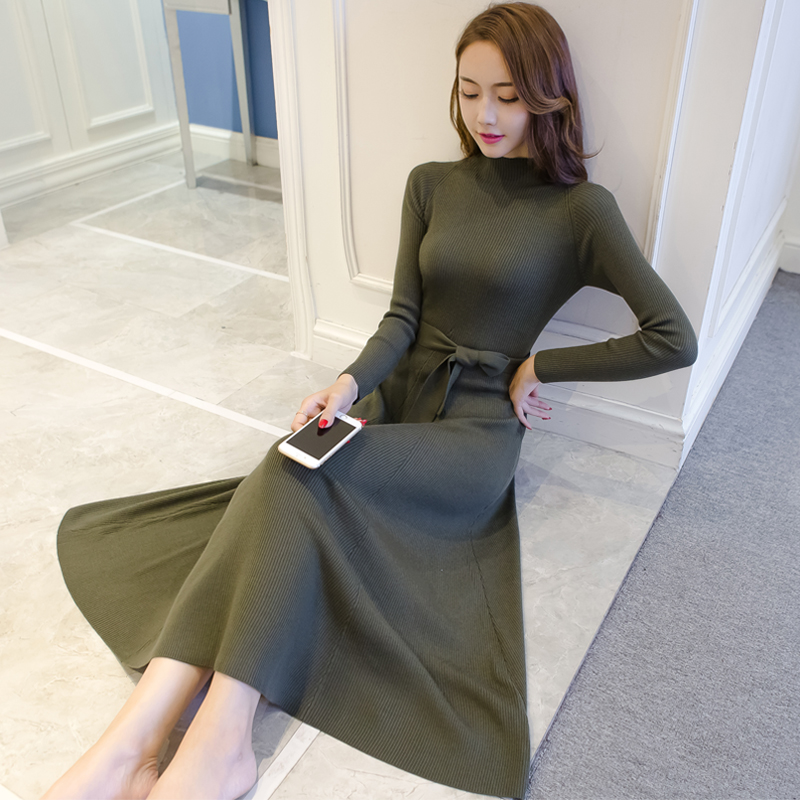 Женское платье Yishuge lyq902 2017
