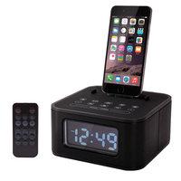 iristime/虹泰美时 S1Pro苹果音箱iphone6S plus手机充电蓝牙音响
