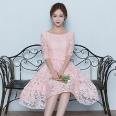 Вечернее платье Dream of love Sha
