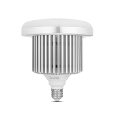Лампочка Профессиональный led105w фотографии свет лампы