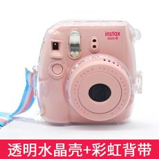 Чехол для Polaroid Fuji Mini8/mini9 Mini25/70/7s/90