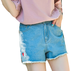 Clothing of large sizes Forqueens fi6301