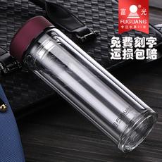 Cтеклянный стакан Tomimitsu g1416/350