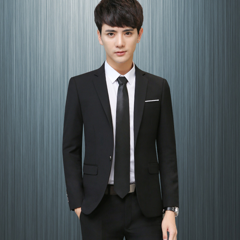 Business suit Farid shied xp/xf001
