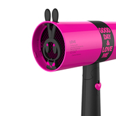 ETT 10000W Compact Powerful Hair Dryer