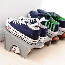 Шкаф для хранения обуви DEHUB