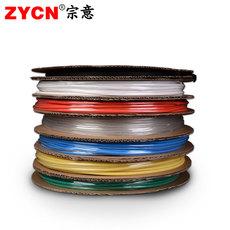Изоляция для проводов Zycn 1/2/3/4/5/6/10/12/30mm