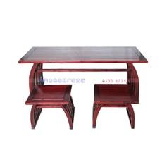 ученический комплект мебели Million U.S.