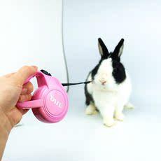 Кролик проволоки
