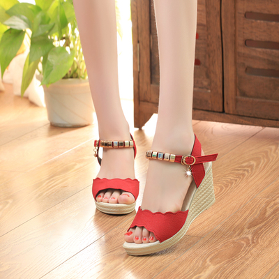 Women High Heels Working Office Shoes Party Formal Shoes 747533